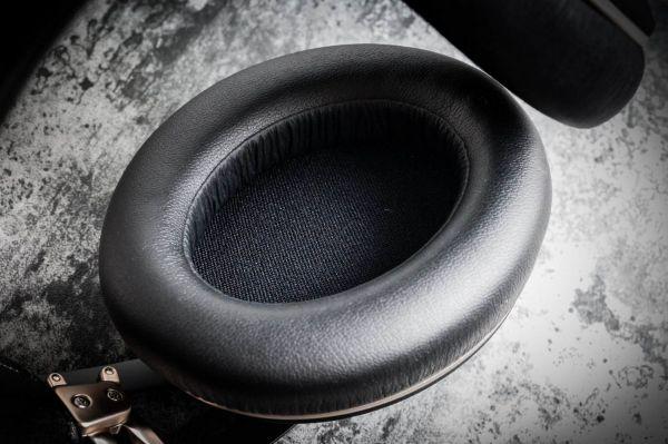 Meze 99 Neo fejhallgató fejpárna