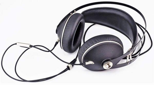 Meze 99 Neo fejhallgató