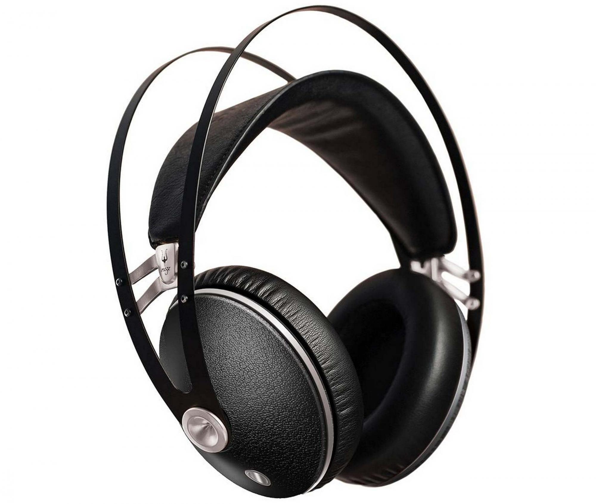 Meze 99 Neo fejhallgató teszt   av online.hu