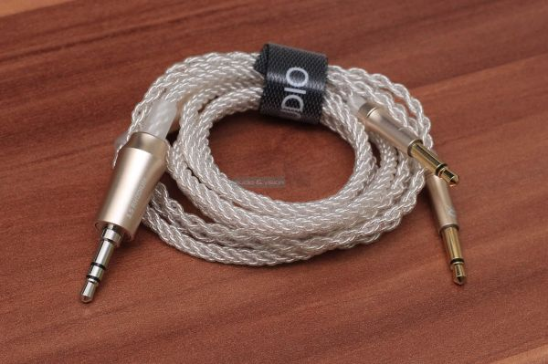 Meze 99 Series fejhallgató kábel