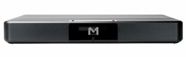 Micromega M-One M-100