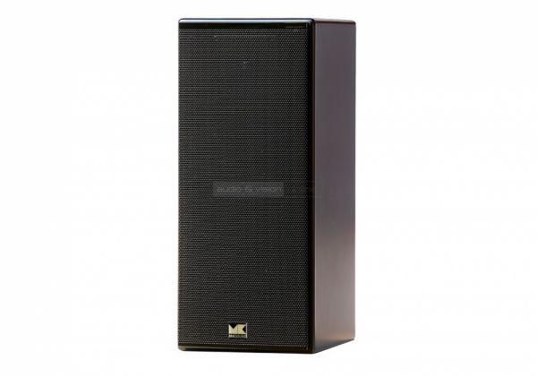 MK Sound LCR950 LCR hangfal