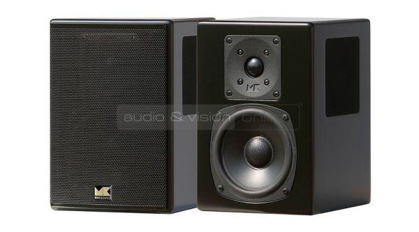 MK Sound SUR950T tripoláris háttérsugárzó