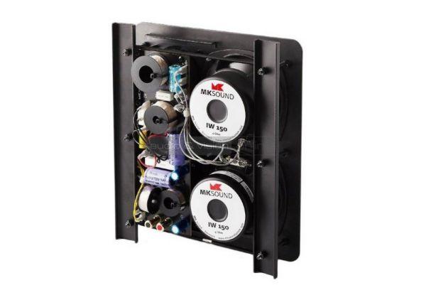 MK Sound IW-150 falbaépíthető hangfal