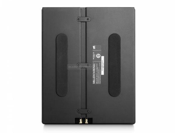 MK Sound IW-300 falbaépíthető hangfal