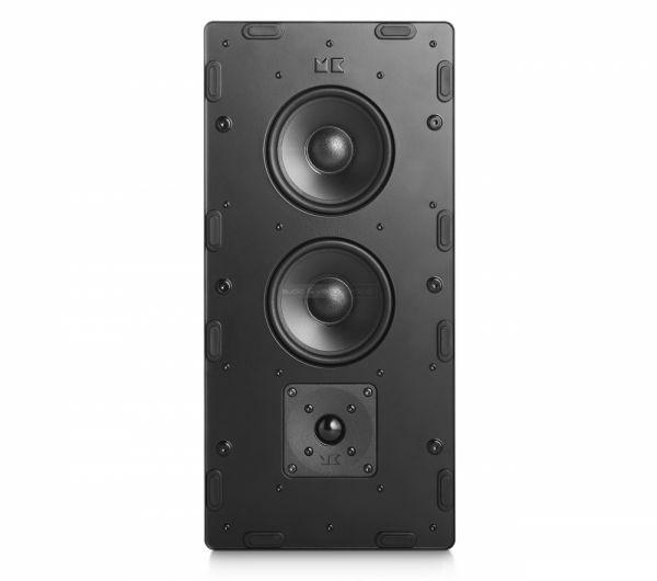 MK Sound IW-950 falbaépíthető hangfal