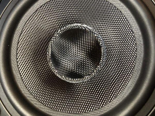 MK Sound Movie 5.1 házimozi hangfalszett K50 hangfal hangszóró