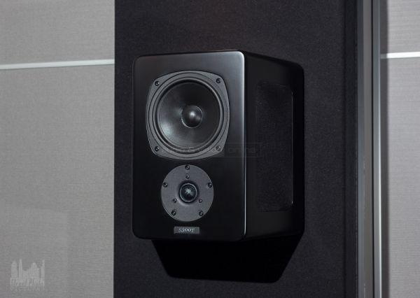 MK Sound S300T háttérsugárzó