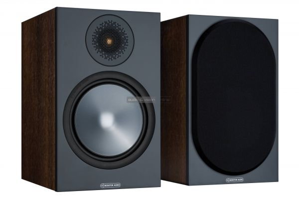 Monitor Audio Bronze 100 hangfal