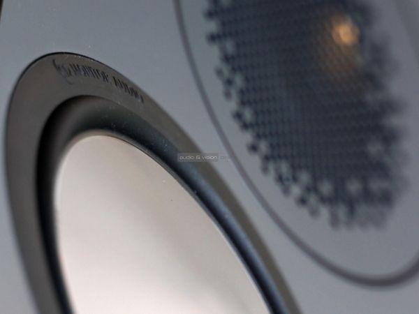 Monitor Audio Bronze 500 hangfal hangszóró