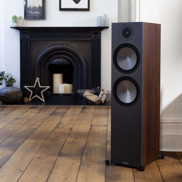 Monitor Audio Bronze 500 hangfal