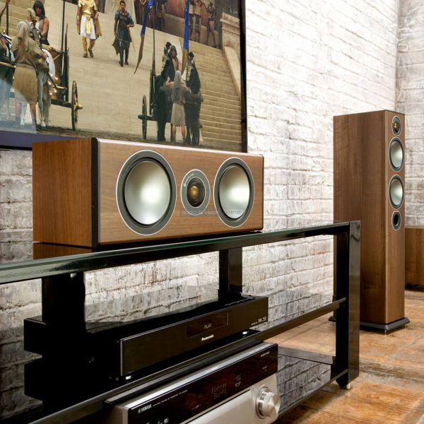 Monitor Audio Bronze 6 hangfalszett