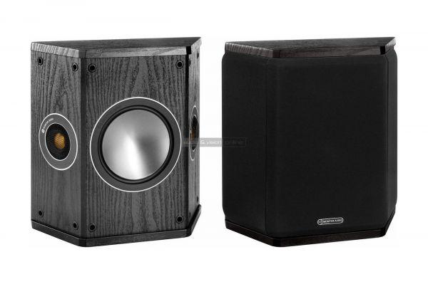 Monitor Audio Bronze FX háttérsugárzó