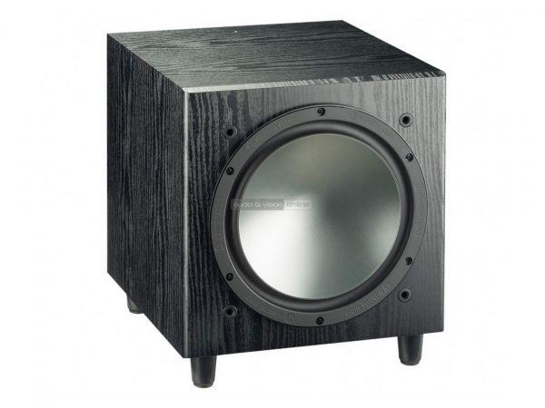Monitor Audio Bronze W10 aktív mélyláda