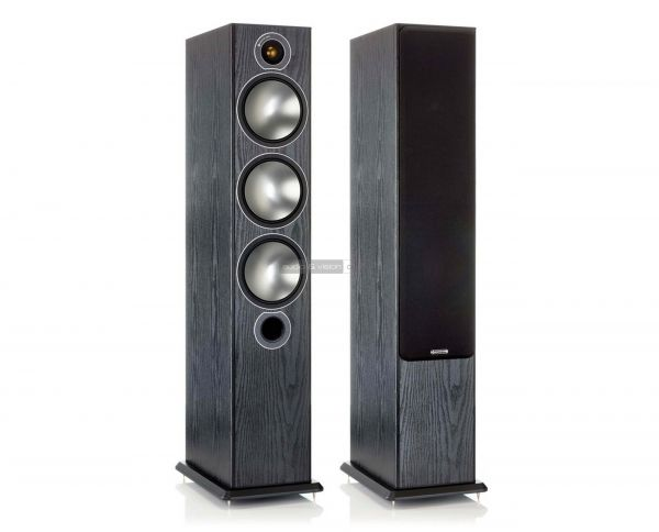 Monitor Audio Bronze 6 hangfal