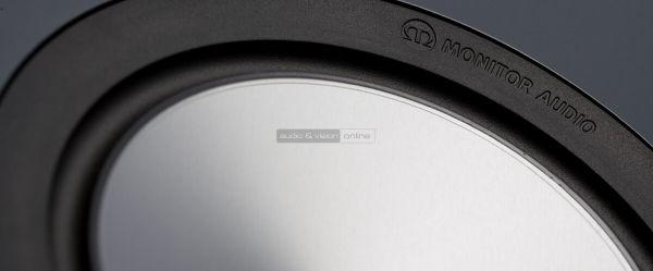 Monitor Audio Bronze 6G hangfal mélysugárzó