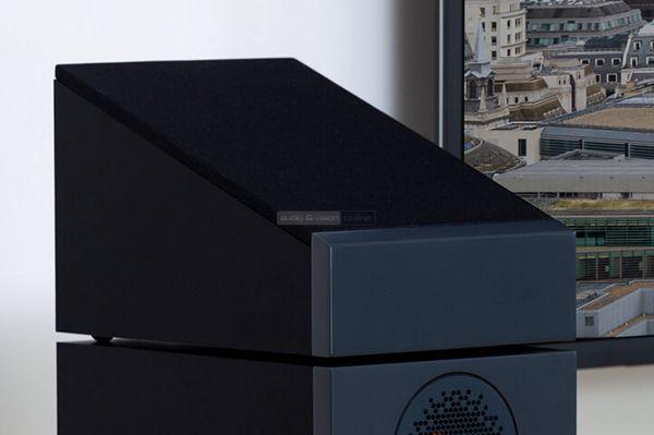 Monitor Audio Bronze AMS Atmos sugárzó