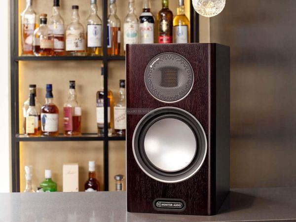 Monitor Audio Gold 100 hangfal