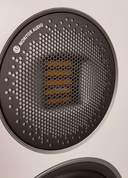 Monitor Audio Gold 100 hangfal magassugárzó