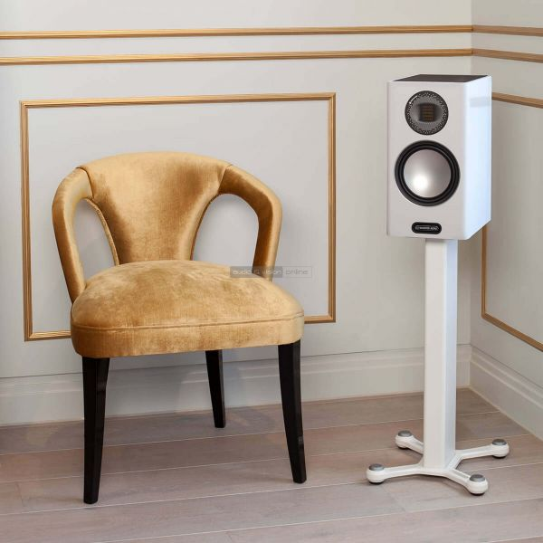 Monitor Audio Gold 100 hangfal