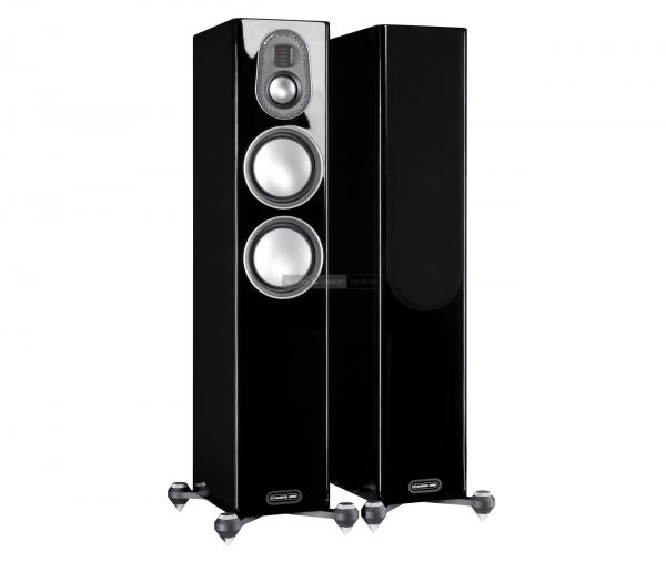 Monitor Audio Gold 200 hangfal