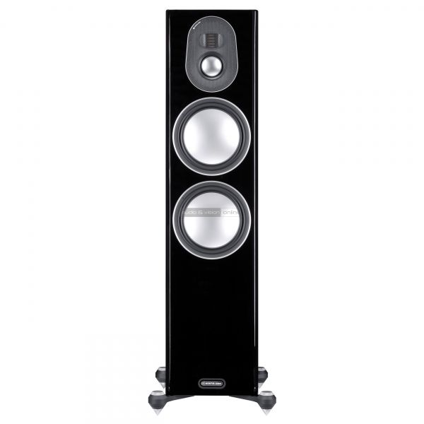 Monitor Audio Gold 300 hangfal