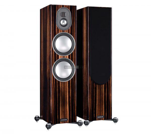 Monitor Audio Gold 300 hangfal