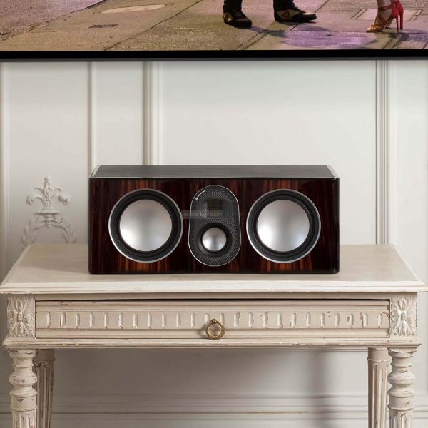 Monitor Audio Gold C250 centersugárzó