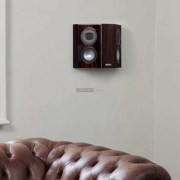 Monitor Audio Gold FX háttérsugárzó