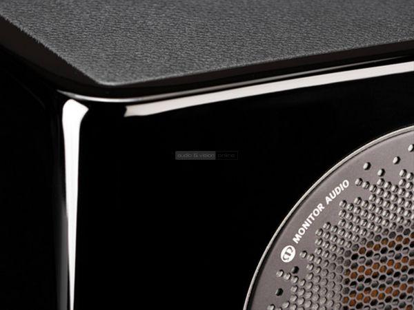 Monitor Audio Gold hangfal