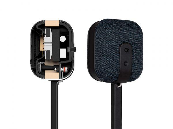Monitor Audio MASM Stand állvány