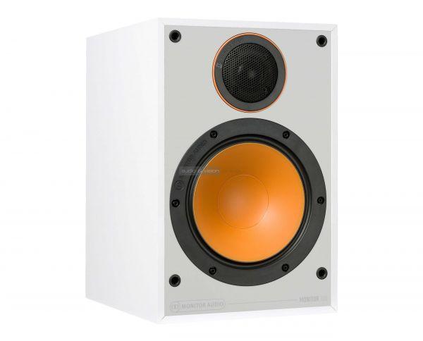 Monitor Audio Monitor 100 hangfal
