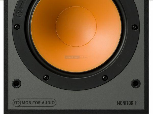 Monitor Audio Monitor 100 hangszóró