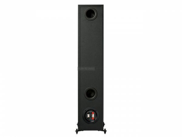 Monitor Audio Monitor 200 hangfal hátlap