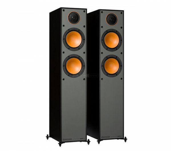Monitor Audio Monitor 200 hangfal