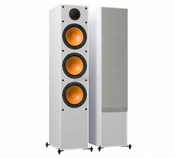 Monitor Audio Monitor 300 hangfal