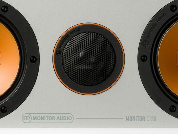 Monitor Audio Monitor C150 centersugárzó