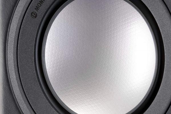 Monitor Audio Platinum PL300 II hangfal