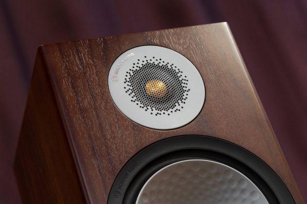 Monitor Audio Silver 100 hangfal hangszóró