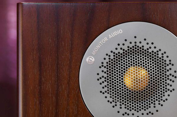 Monitor Audio Silver 100 hangfal magassugárzó