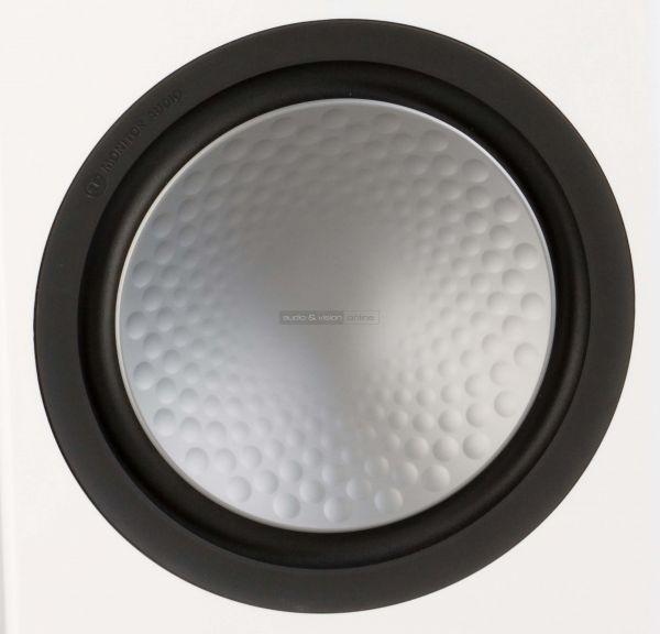 Monitor Audio Silver 100 hangfal mélysugárzó