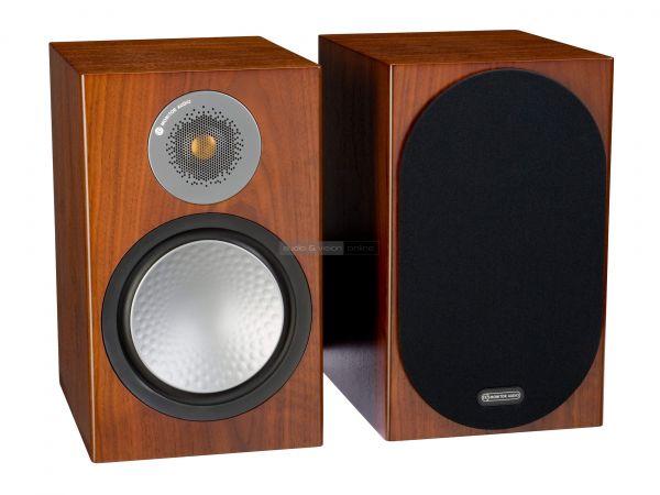 Monitor Audio Silver 100 hangfal