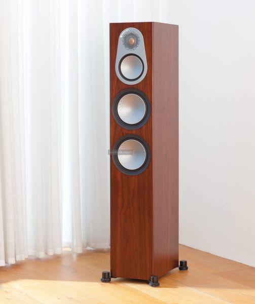 Monitor Audio Silver 300 hangfal