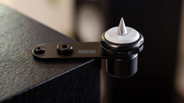 Monitor Audio Silver 300 hangfal tüske