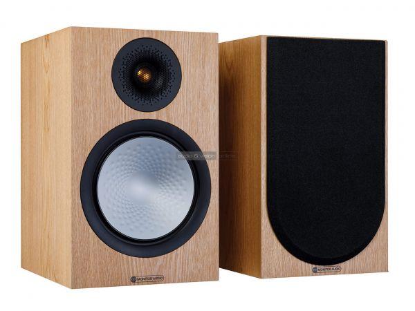 Monitor Audio Silver 100 7G hangfal