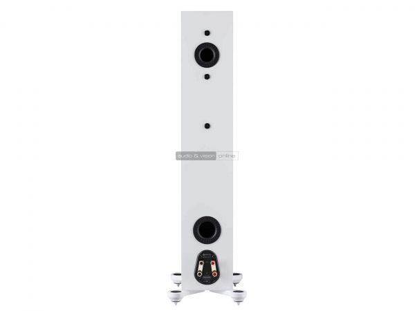 Monitor Audio Silver 200 7G hangfal hátlap