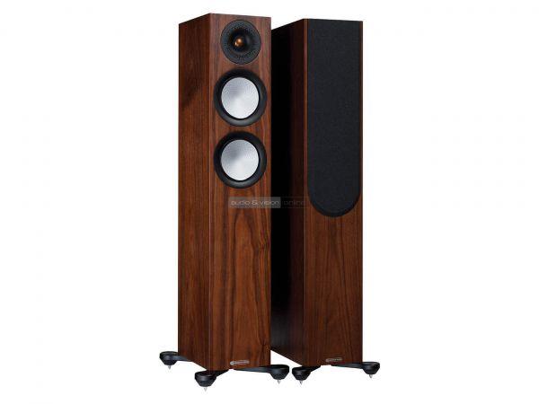 Monitor Audio Silver 200 7G hangfal