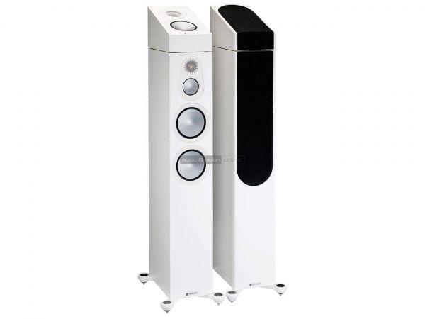 Monitor Audio Silver 300 7G hangfal Silver AMS Atmos hangfal
