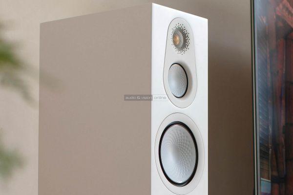 Monitor Audio Silver 300 7G hangfal hangszórók
