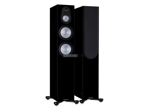 Monitor Audio Silver 300 7G hangfal